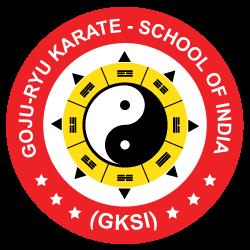 GKSI Karate